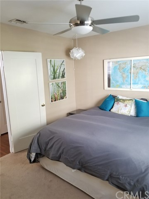 720 Winchester Avenue, Alhambra CA: http://media.crmls.org/medias/d2e1e78d-d5bb-4e8b-bb51-3780ca3a9b26.jpg