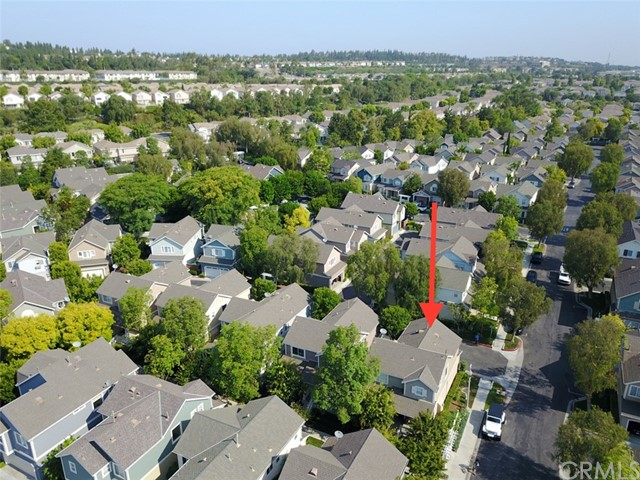 51 Bluff Cove Drive Aliso Viejo, CA 92656 - MLS #: OC17153396