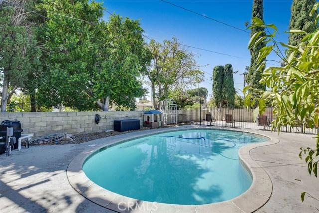Photo of 17537 Granada Avenue, Fontana, CA 92335