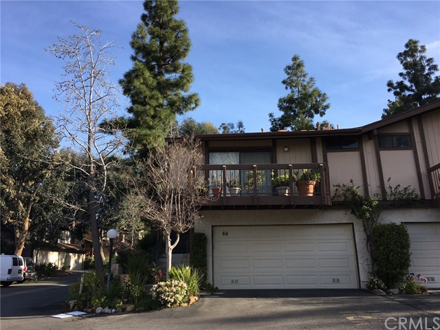 10831 Roycroft Street 66, Sun Valley, CA 91352