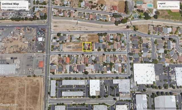 1633 La Paloma Avenue Placentia, CA 92870 - MLS #: PW18105075