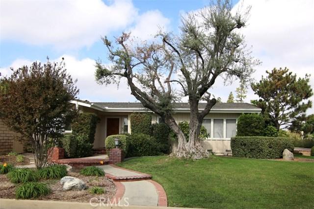 14632 Rosecrans Avenue La Mirada, CA 90638 is listed for sale as MLS Listing DW16729909