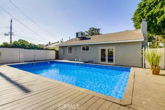6390 Rahn Av, Long Beach, CA 90805 Photo 18