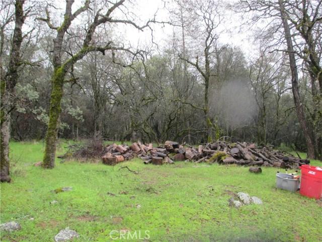 61 Purple Rock, Oroville CA: http://media.crmls.org/medias/d2ec69f3-8576-4a3c-9387-6e7f9388f049.jpg