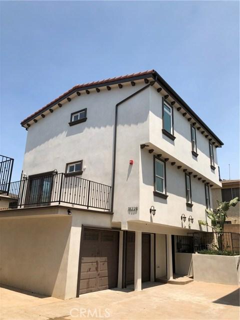 18300  Grevillea Avenue, Redondo Beach in Los Angeles County, CA 90278 Home for Sale
