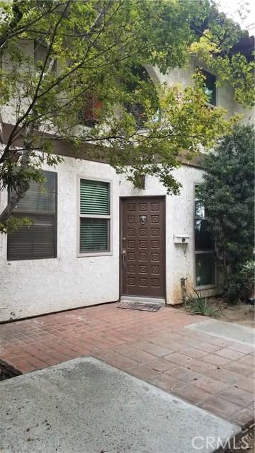 1462 Everton Place, Riverside CA: http://media.crmls.org/medias/d2ee40c7-e4ff-4fcd-a979-ef38d5b06bd3.jpg