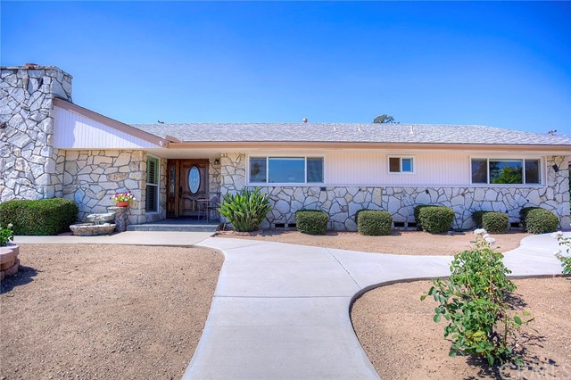 2464 Ocean View Drive Upland, CA 91784 is listed for sale as MLS Listing CV17114693