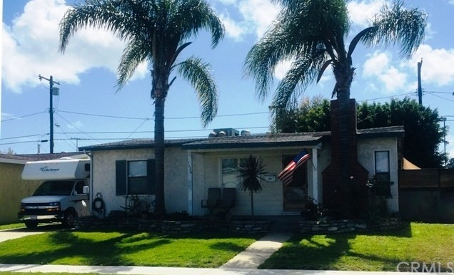 , CA  is listed for sale as MLS Listing SB18223492