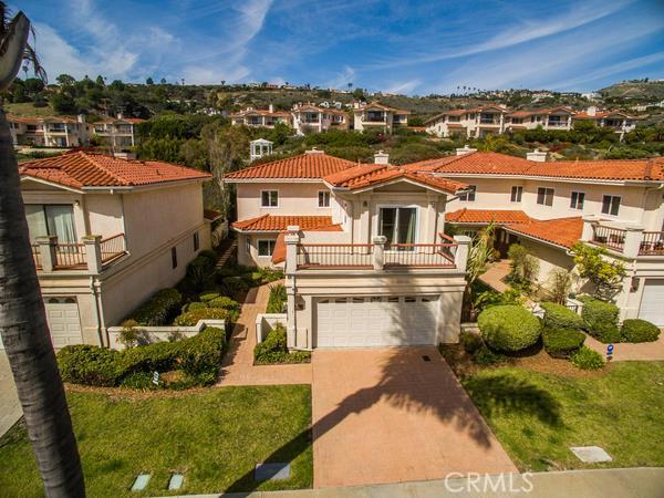 6617 Beachview Drive Rancho Palos Verdes CA  90275