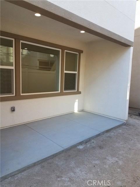 210 W Ridgewood St, Long Beach, CA 90805 Photo 27