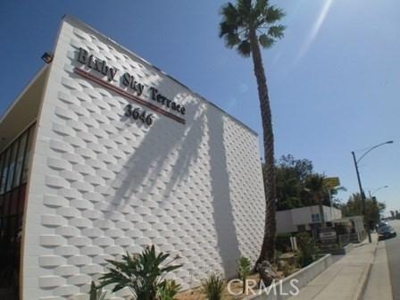 3646 Long Beach Bl, Long Beach, CA 90807 Photo 0