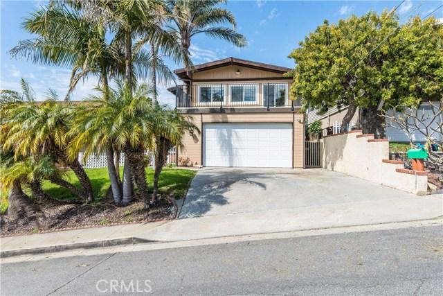 Photo of 109 E Avenida De Los Lobos Marinos, San Clemente, CA 92672