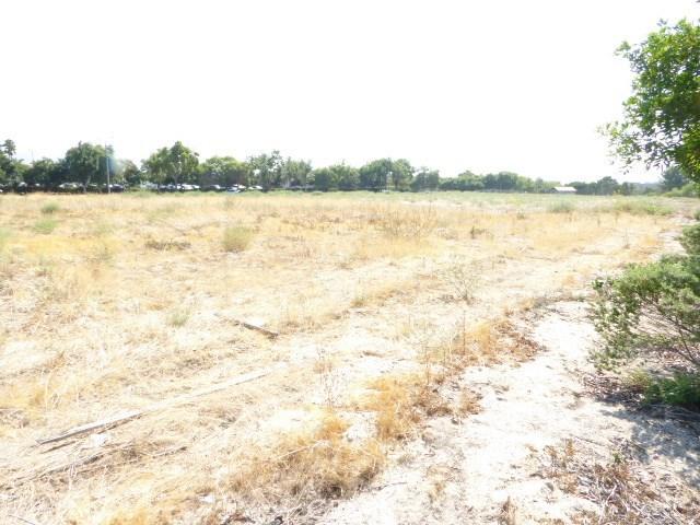 0 E Brier Drive San Bernardino, CA 92408 - MLS #: SW17203756