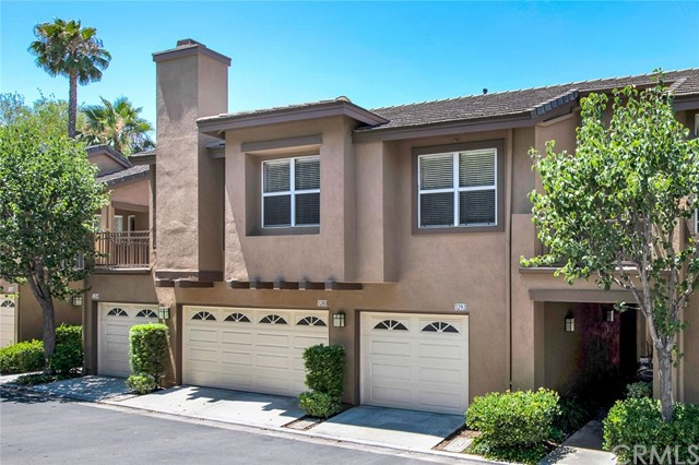 Detail Gallery Image 1 of 1 For 1292 S Country Glen Way, Anaheim Hills,  CA 92808 - 2 Beds   2 Baths