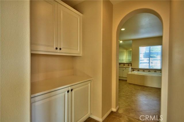 210 Friesian Street Norco, CA 92860 - MLS #: PW17121913