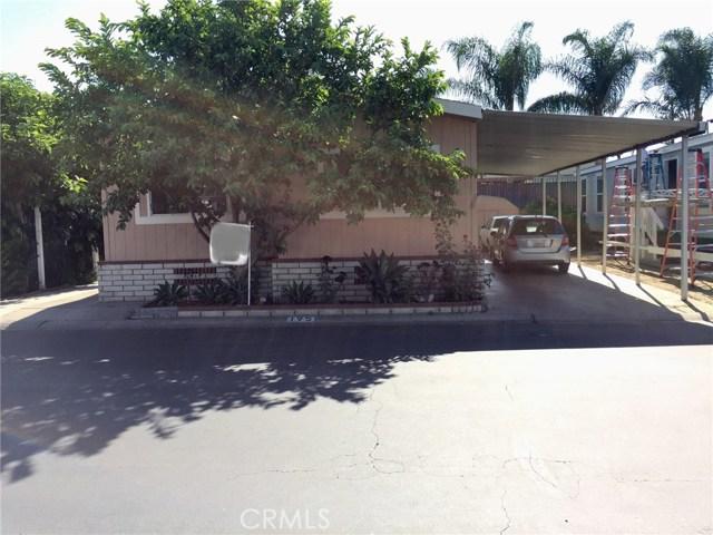4080 W 1st Street, Santa Ana CA: http://media.crmls.org/medias/d2f61b9c-4c75-4700-a412-450fa8413cb3.jpg
