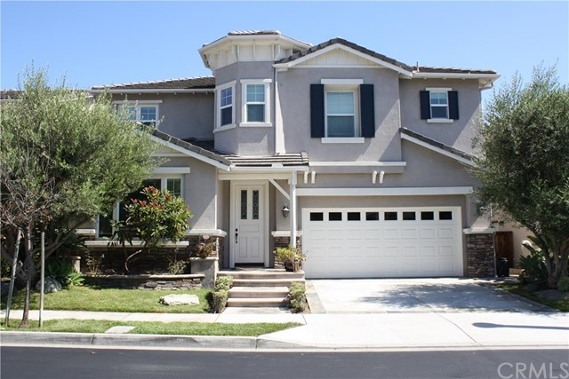 Single Family Home for Rent at 2009 Costero Hermoso St San Clemente, California 92673 United States