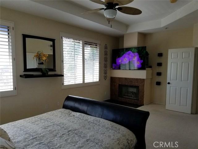 1324 Garten Drive, Placentia CA: http://media.crmls.org/medias/d2f67604-769c-405d-a1b6-9075277876a1.jpg