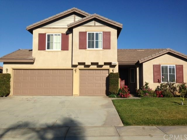 1255   Larkspur Lane   , CA 92223 is listed for sale as MLS Listing AR15181301