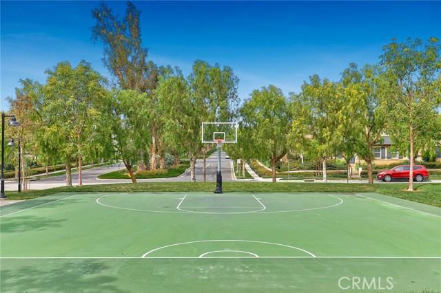 37 Conservancy, Irvine, CA 92618 Photo 34