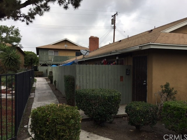 2131 Camino Street, Anaheim, CA, 92802