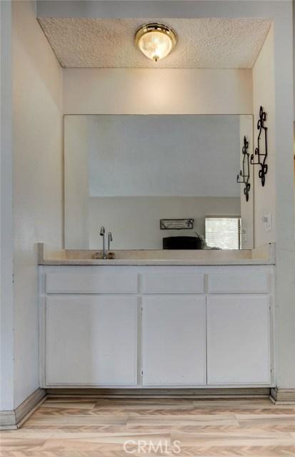 8373 9th Street, Rancho Cucamonga CA: http://media.crmls.org/medias/d2fd2c85-54e2-4e91-acbd-bac4cc119bde.jpg