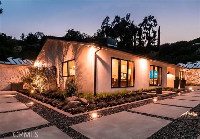 657 Linda Vista Av, Pasadena, CA 91105 Photo 5