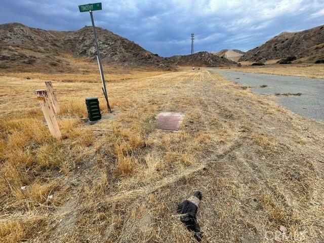 12 McGehee Drive, Moreno Valley CA: http://media.crmls.org/medias/d2ffb063-3285-46ed-a2eb-2cf8ce5f52b4.jpg