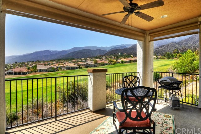 Real Estate for Sale, ListingId: 34866622, Corona,CA92883
