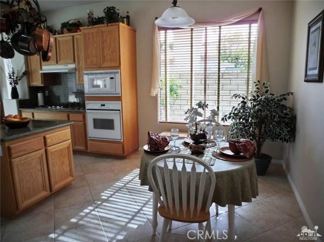 43770 Parkway Esplanade La Quinta, CA 92253 - MLS #: 217023216DA