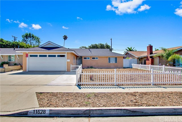 , CA  is listed for sale as MLS Listing PW17146871