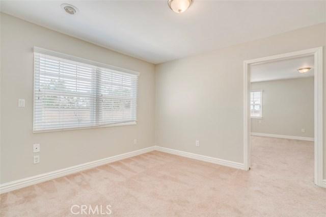 14934 Lofthill Drive La Mirada, CA 90638 - MLS #: CV18265364