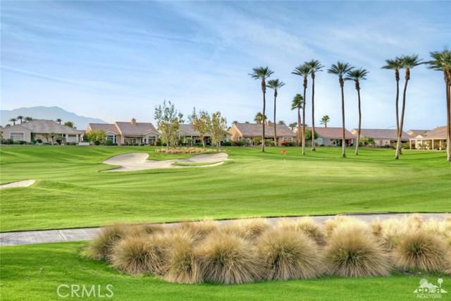 35545 Rosemont Drive Palm Desert, CA 92211 - MLS #: 218008382DA