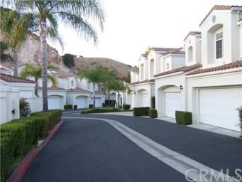 356 Carrione Court Phillips Ranch, CA 91766 - MLS #: CV18265053