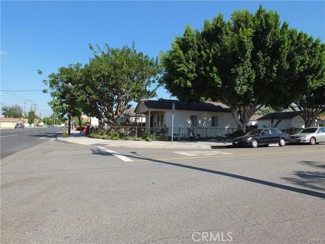 9100 Walker Street, Cypress, CA, 90630