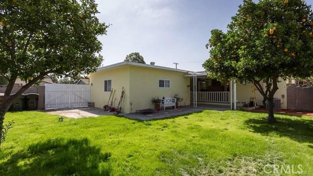 801 W Sycamore St, Anaheim, CA 92805 Photo 28