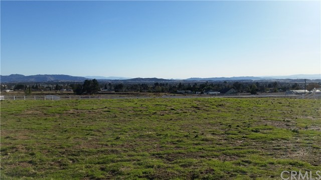 38569 Jenni Lisa Court Cherry Valley, CA 92223 - MLS #: EV18016682