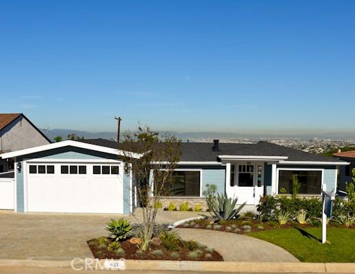 421 Calle De Aragon, Redondo Beach, CA 90277