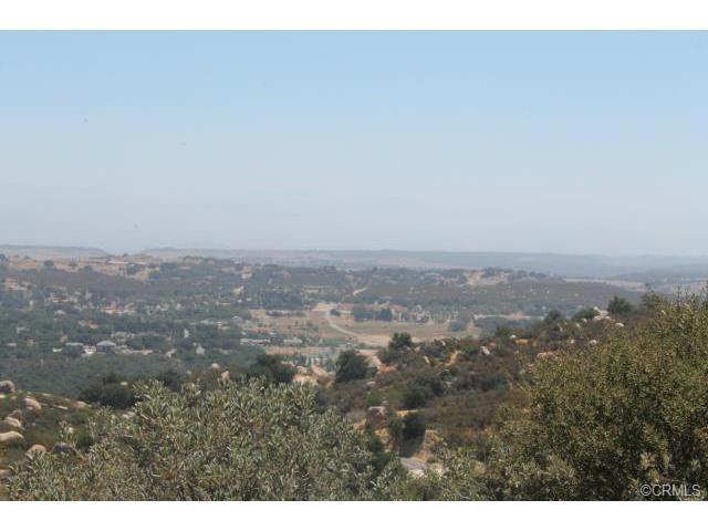 Real Estate for Sale, ListingId: 33834531, Murrieta,CA92562