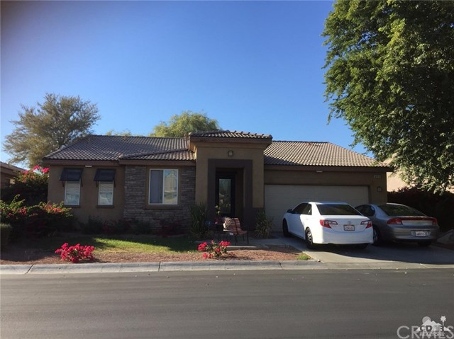 42615 Rocosa Street Indio, CA 92203 is listed for sale as MLS Listing 216034960DA