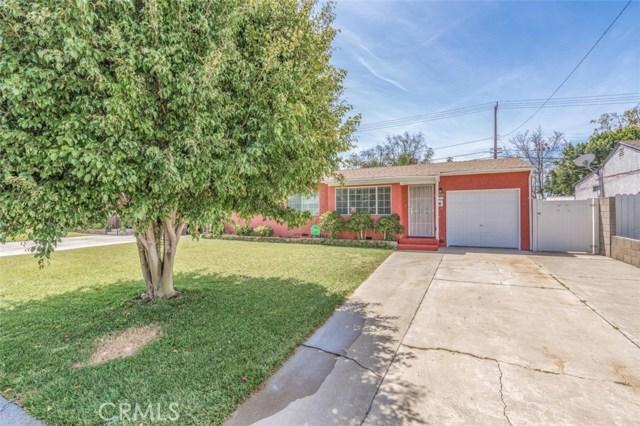 2316 W Valdina Av, Anaheim, CA 92801 Photo 0