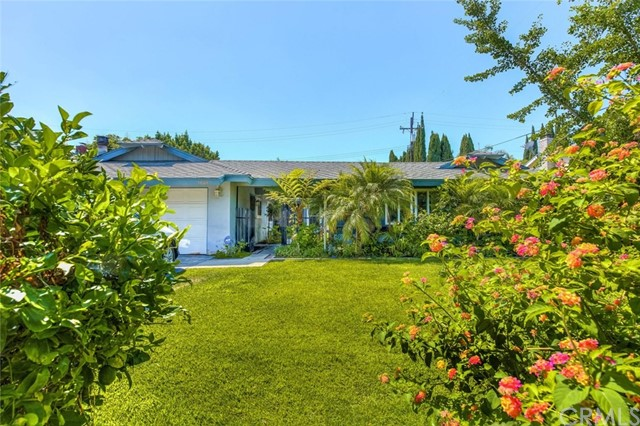 1608 Beechwood Avenue, Fullerton, CA, 92835