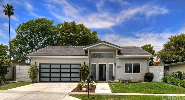 2339 Westminster Avenue - East Costa Mesa, California