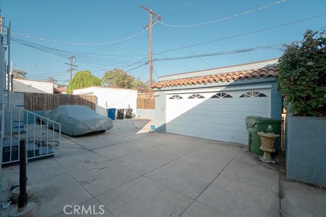 4220 11th Av, Los Angeles, CA 90008 Photo 14