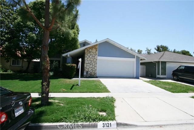 3121 Salta Street, Santa Ana, CA, 92704