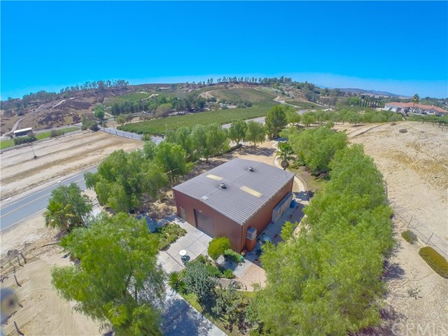 39788 Calle Contento, Temecula, CA 92591 Photo 33