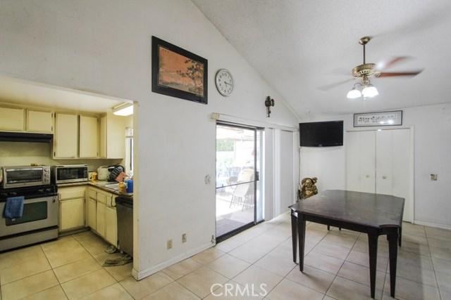 581 S Gilmar St, Anaheim, CA 92802 Photo 15