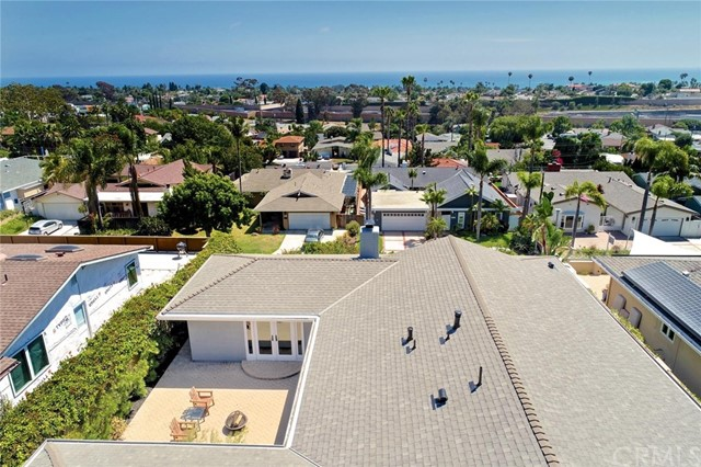 4111 Calle Mayo, San Clemente, CA, 92673