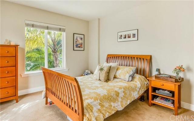160 Ardmore Ave, Hermosa Beach, CA 90254 photo 20