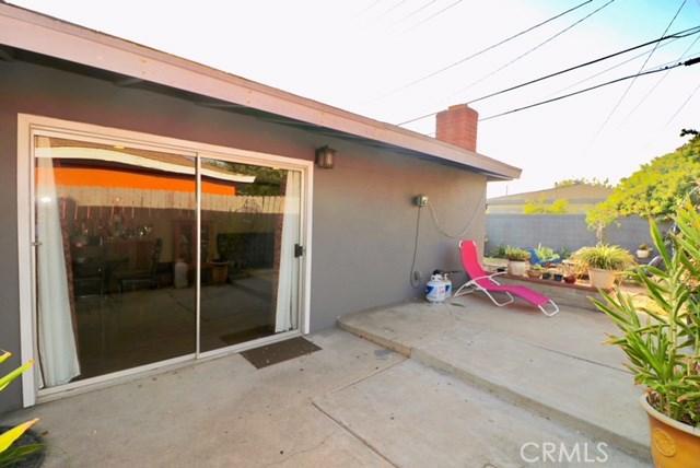 1303 W Romneya Dr, Anaheim, CA 92801 Photo 17